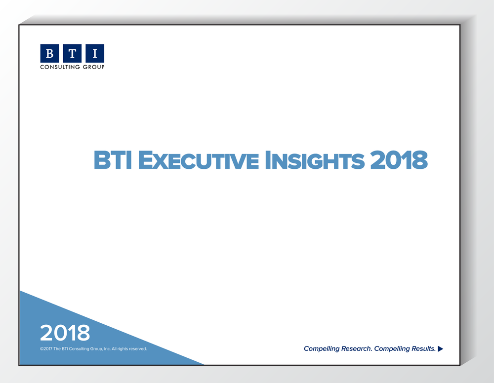 BTI_Executive_Insights_2018.png