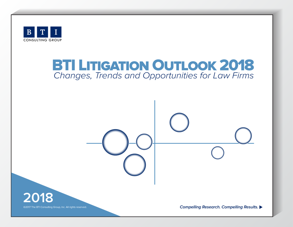 BTI_Litigation_Outlook_2018_Cover.png