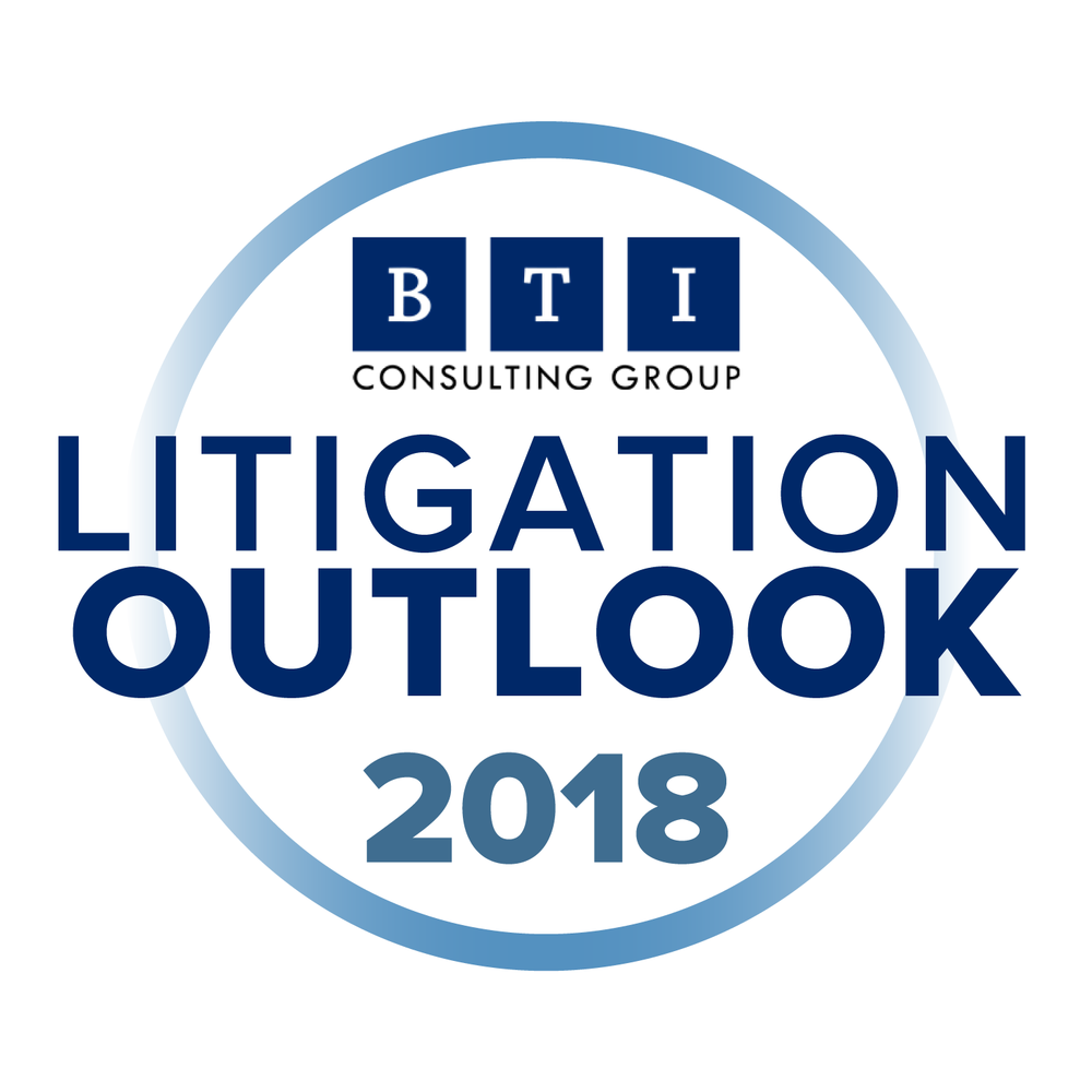 Litigation Outlook Logo 2018-01.png