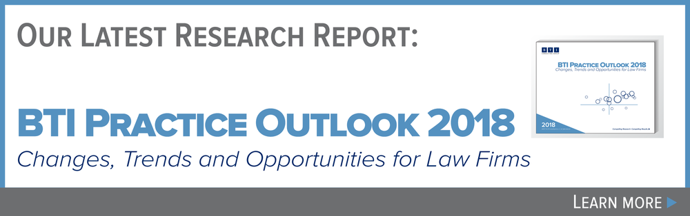 Latest Report - BTI Practice Outlook 2018.png