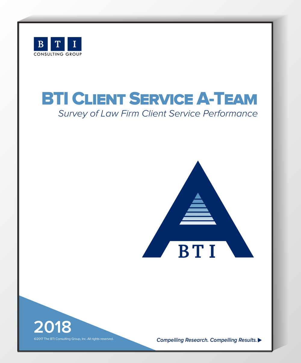 BTI_Client_Service_A-Team_2018_Cover-01.png