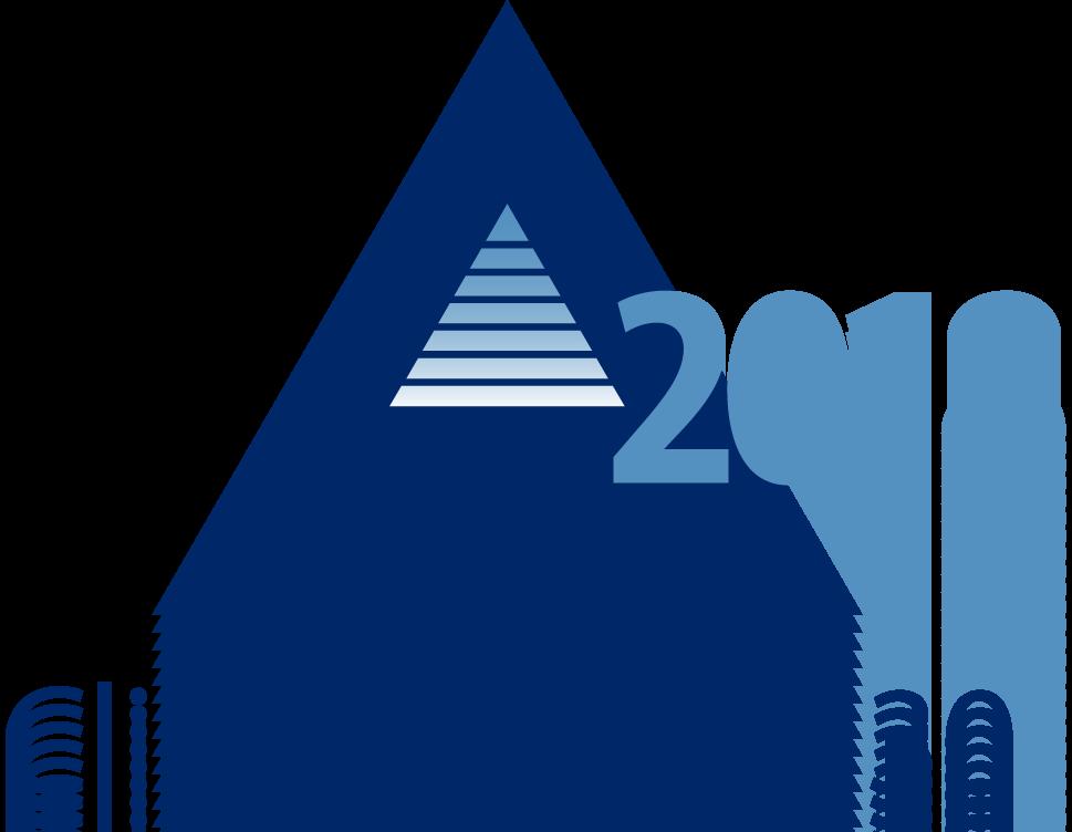 BTI_Client_Service_A-Team_2018_Top_30_Logo.png