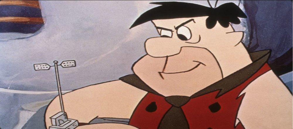 Fred Flintstone TMC Main Image.jpg