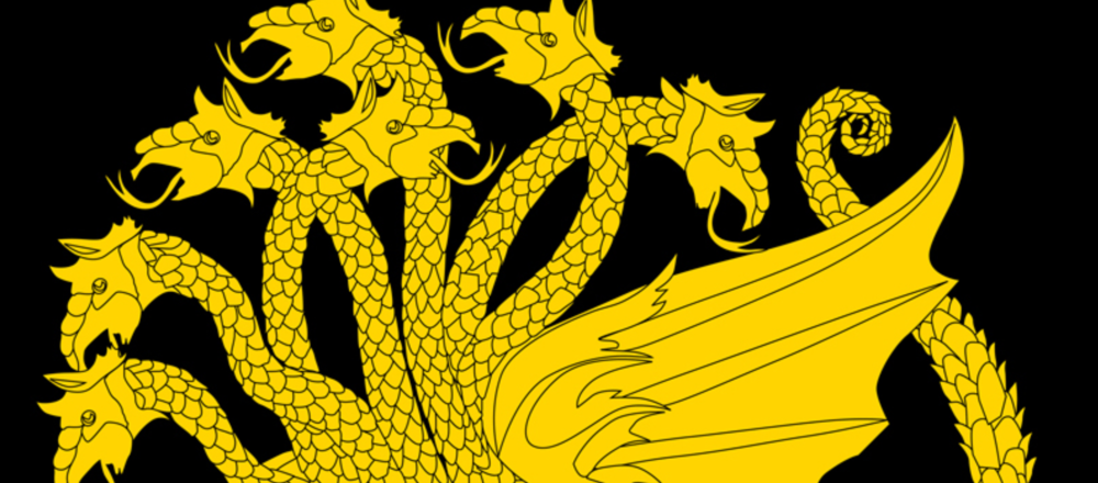 7 Headed Dragon TMC 2500 x 1099.png