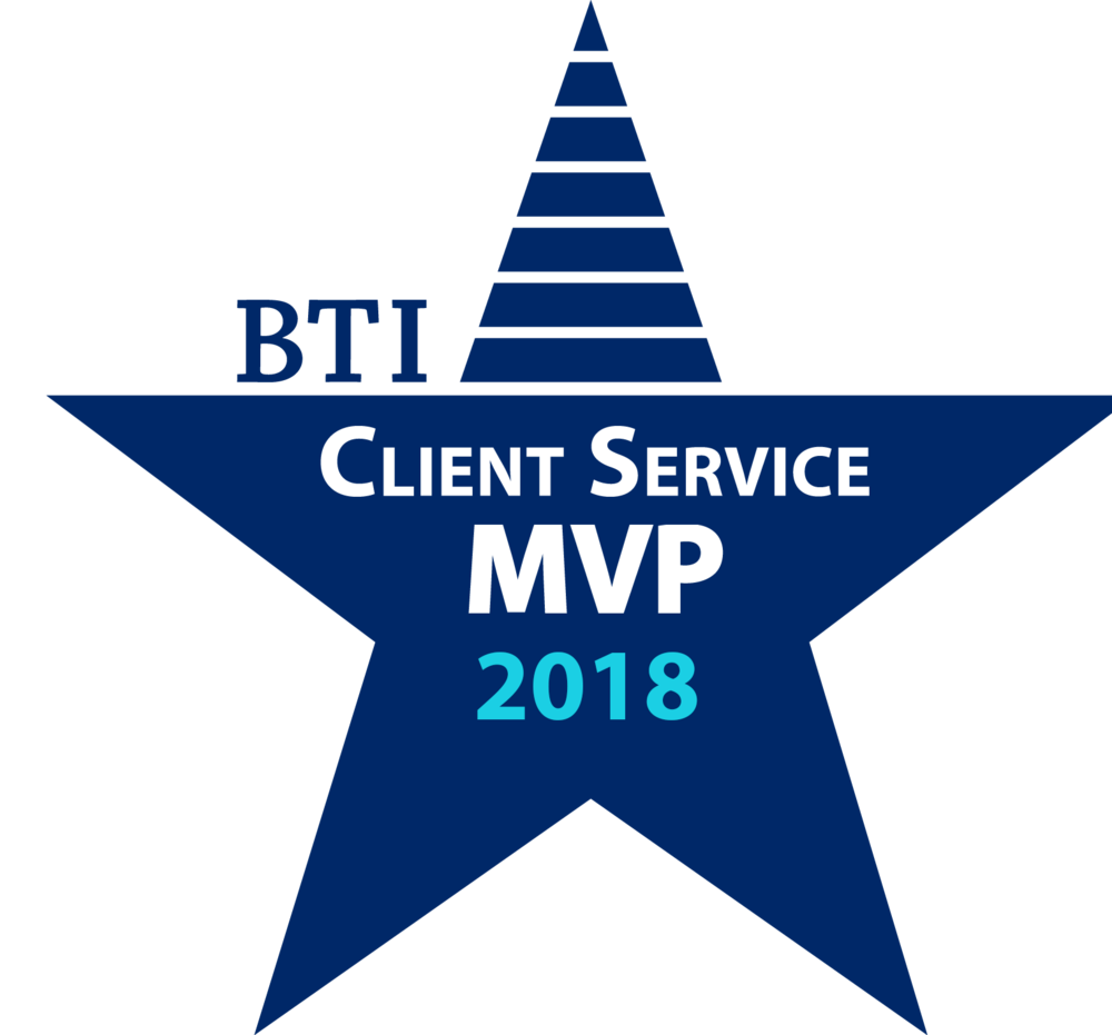 BTI_Client_Service_All-Stars_2018_MVP_Logo.png