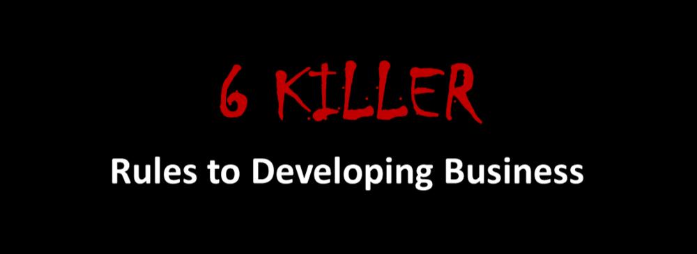 Killer Blog.png