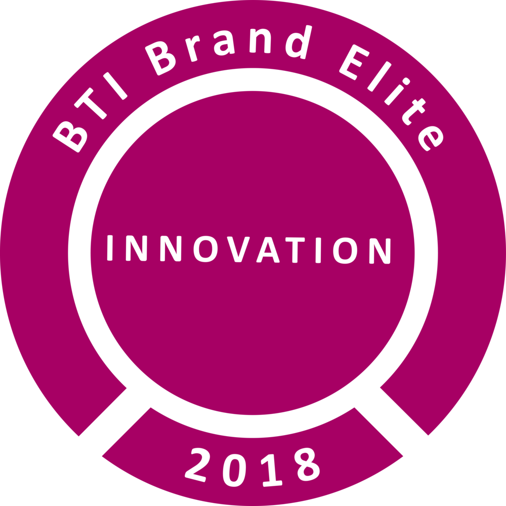 BTI Innovation Logo.png