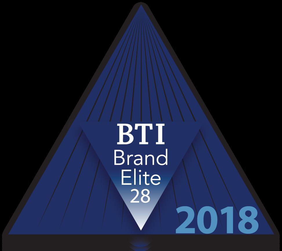 2018 Brand Elite 28.png