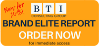 BTI Consulting 2018 Brand Elite Button-3.png