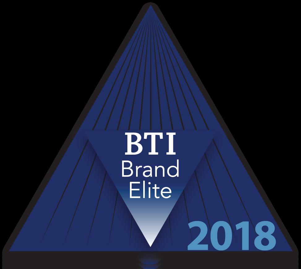 2018 Brand Elite.png