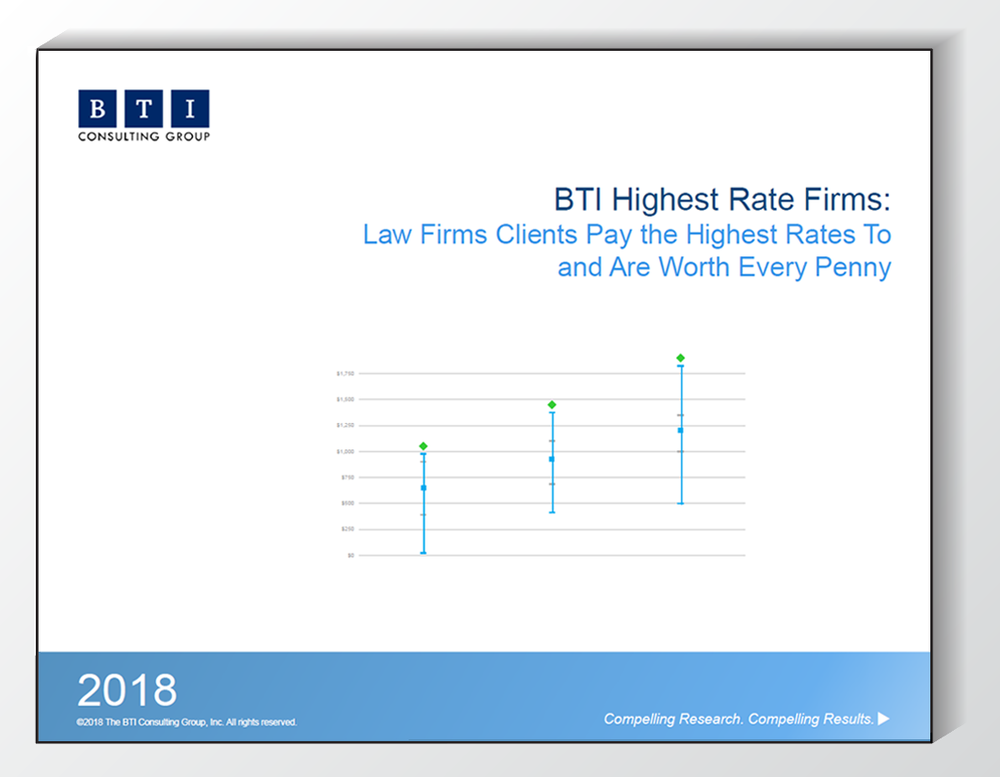 BTI_Highest_Rate_Firms_2018.png