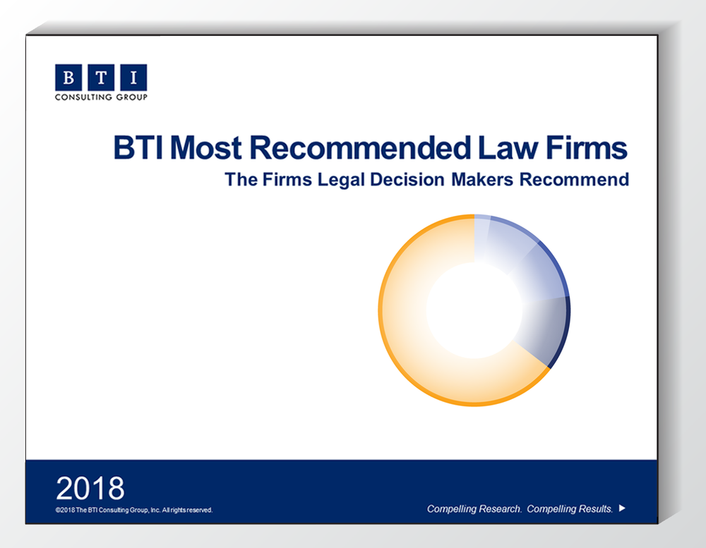 BTI_Most_Recommended_Firms_2018.png