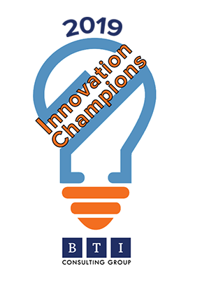 Innovation Champions Plural Logo_Small.png