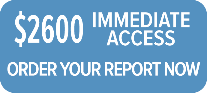 Order Your Report Now Buttons 2600 med blue_v1.png