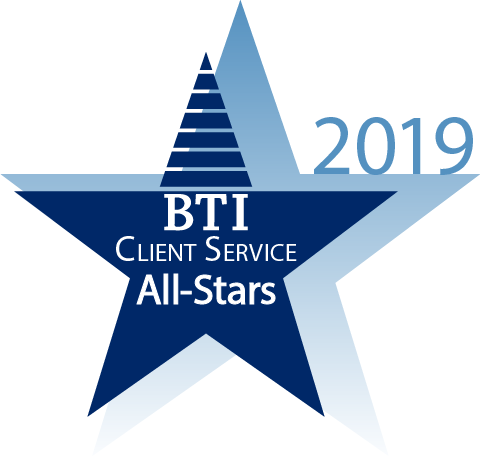 BTI_Client_Service_All-Stars_2019 Working File New.png