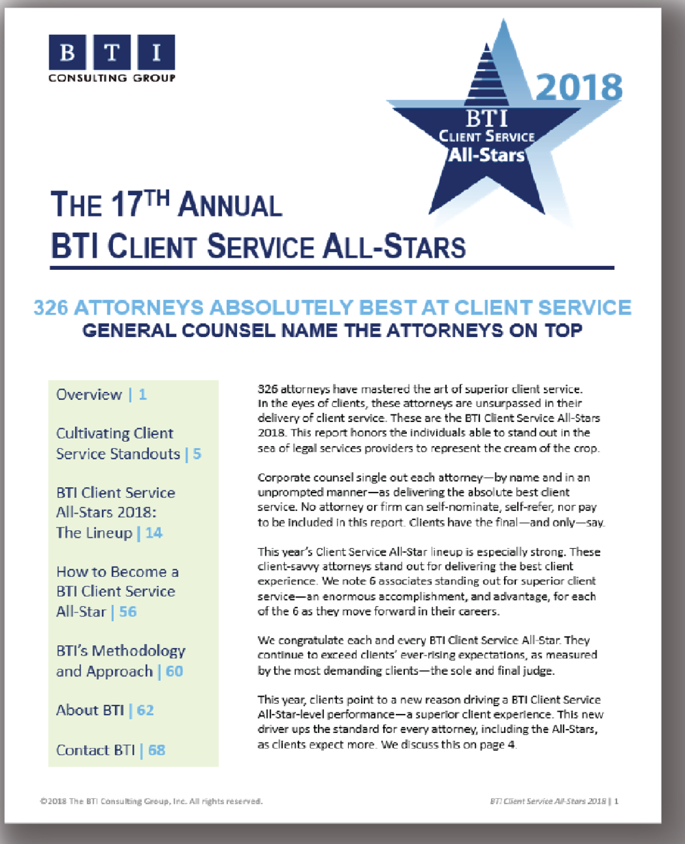 All-Stars 2018 Cover.png