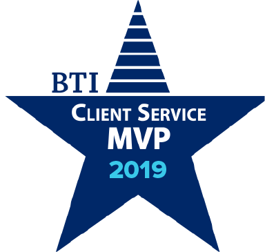 BTI_Client_Service_All-Stars_2019_MVP_LogoEPS.png
