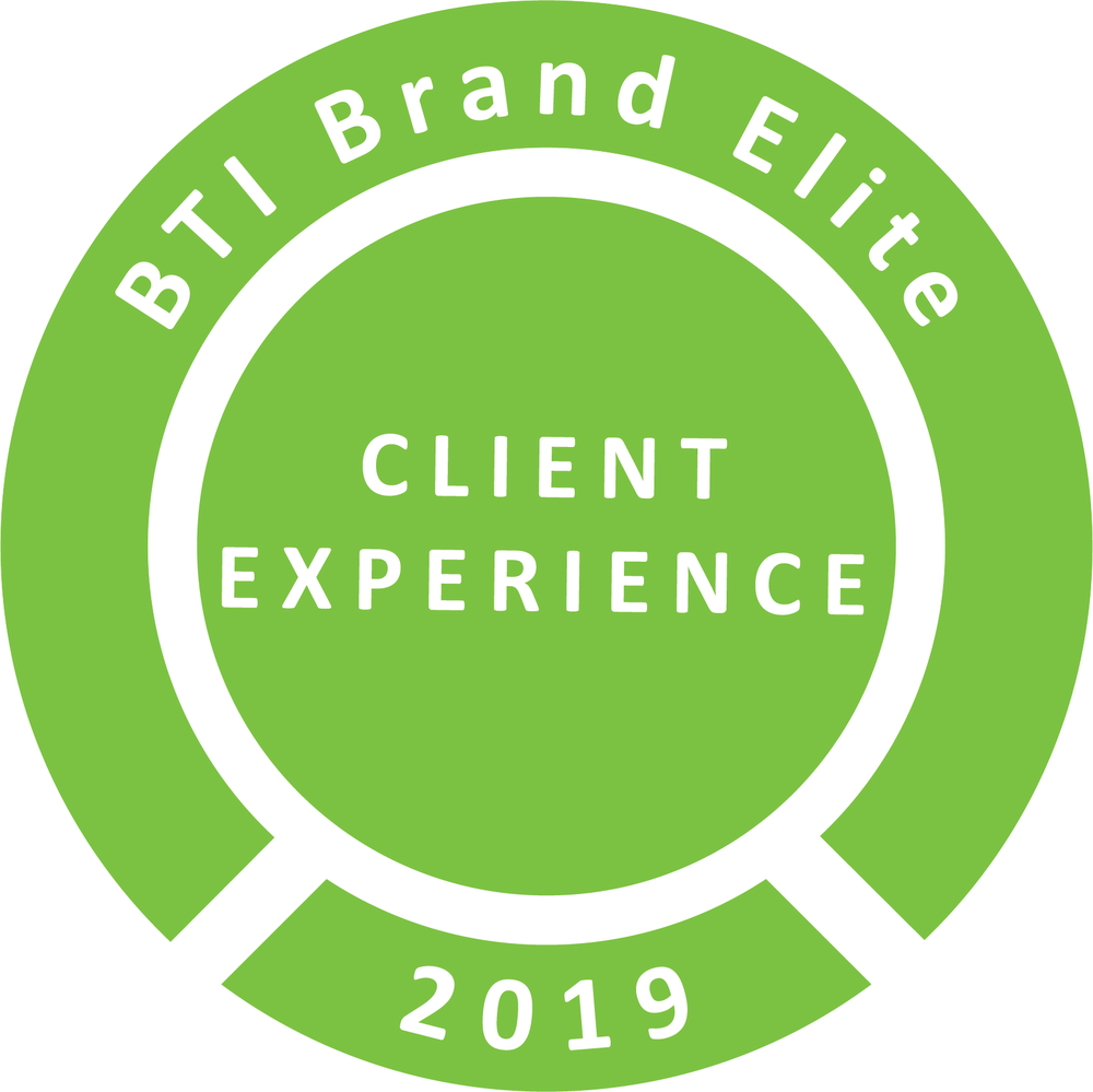 BTI Client Experience Logo.png