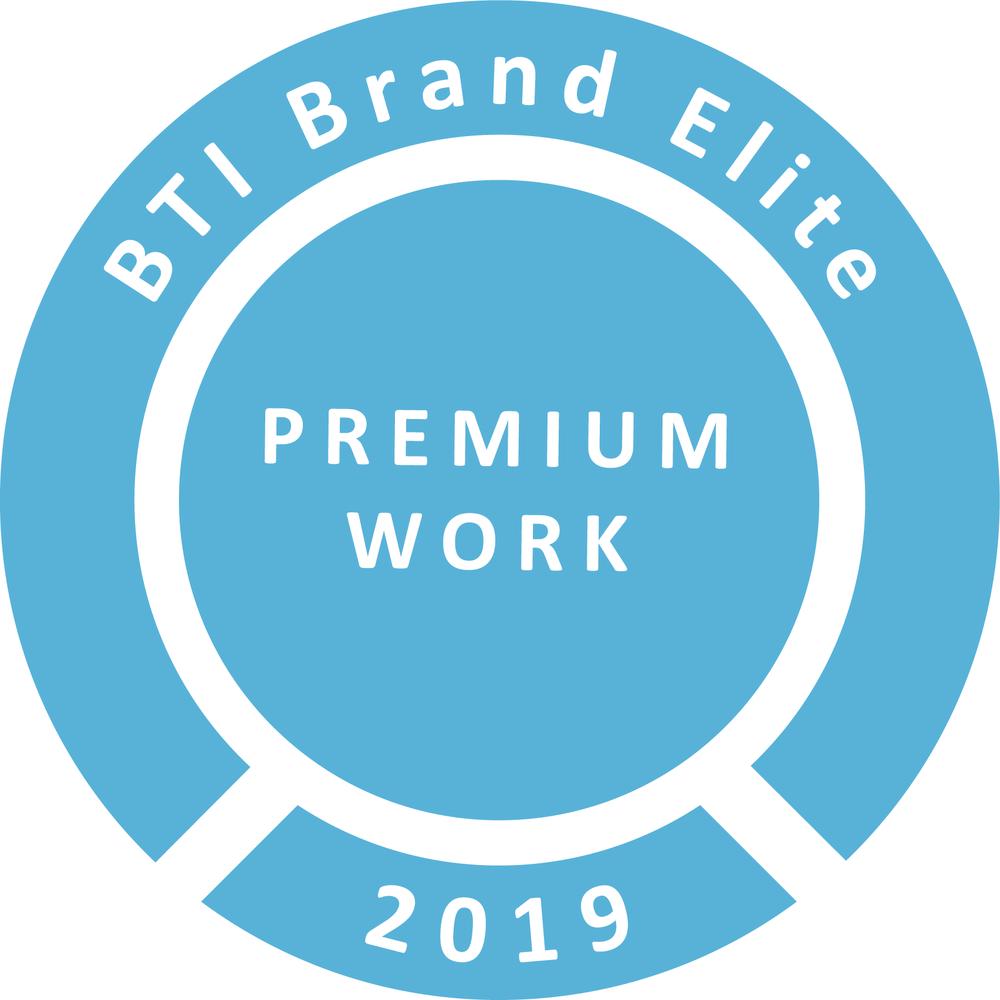 BTI Premium Work Logo.png