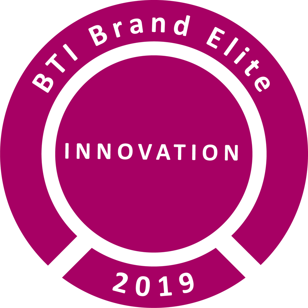 BTI Innovation Logo.png