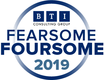 BTI_Litigation_Fearsome_Foursome_2019.png