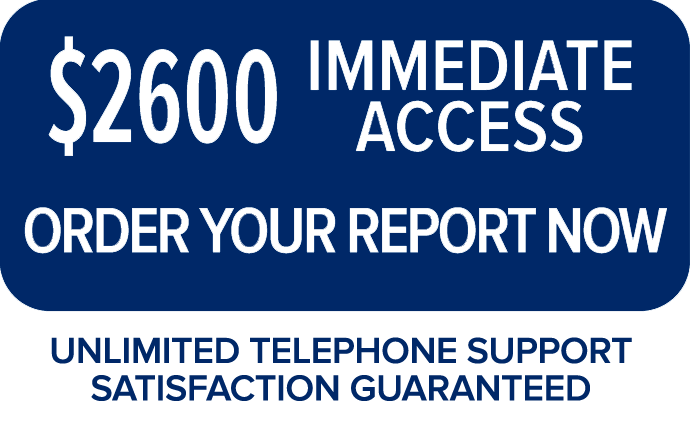 Order Your Report Now_2600_Unlimited Telephone Support_5.png