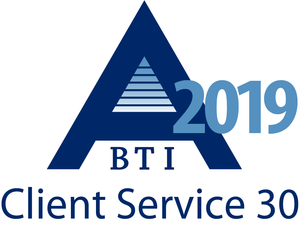 BTI_Client_Service_A-Team_2019_Top_30_Logo.png