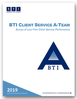 BTI Client Service A-Team 2019_cover.png