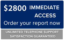 UNLIMITED TELEPHONE SUPPORT. -    sATISFACTION GUARANTEED