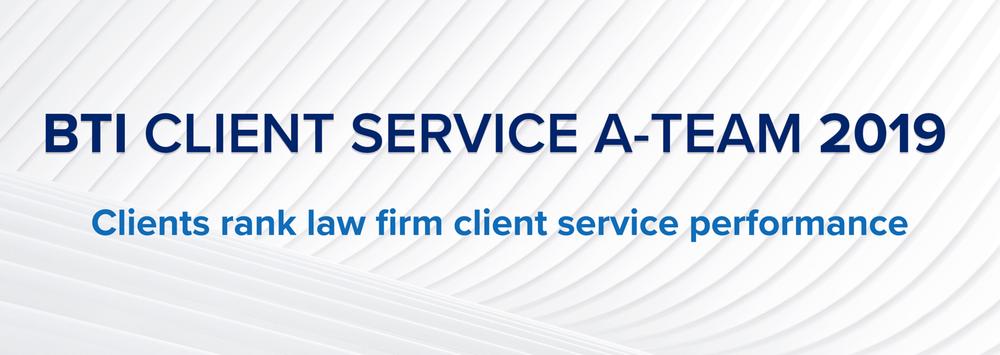 BTI_Client Servie A-Team_ranking_masthead.png