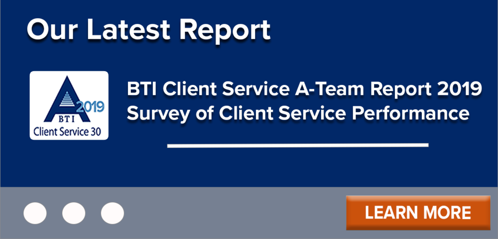 BTI Consulting_Client Service A-Team Report_2019.png