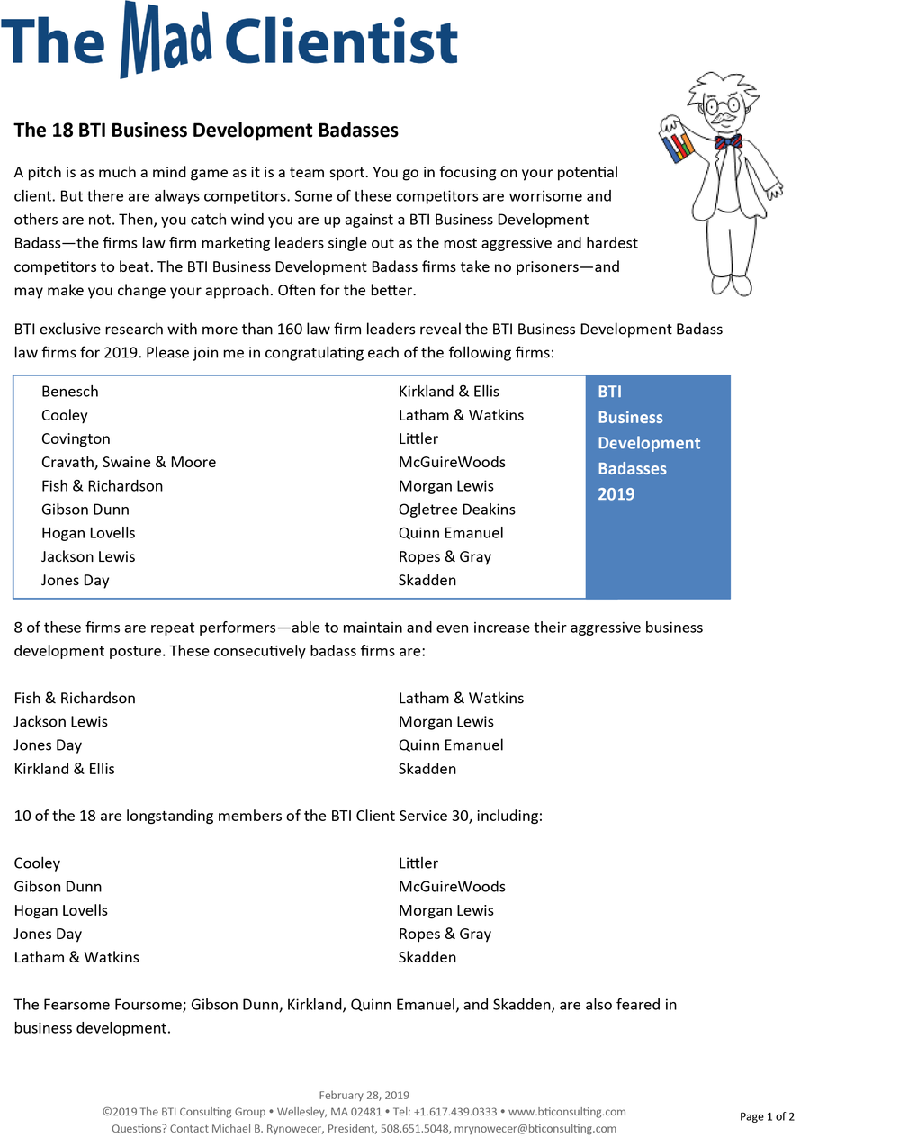 BTI Business Development Badasses Final_image.png