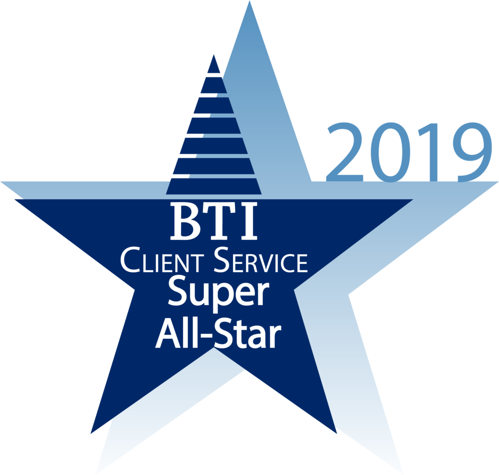 BTI_Client_Service_Super All-Star_2019.png