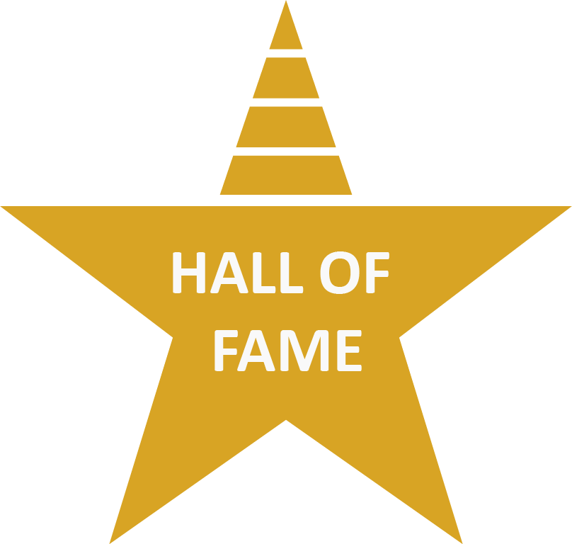 Hall of Fame_gold.png