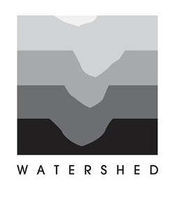 Watershed Production