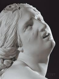 Proserpina's tears