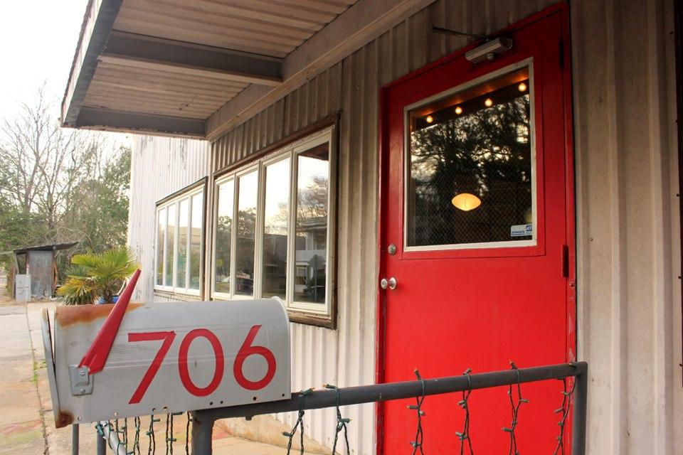 706 entry.jpg