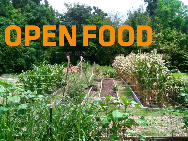OPEN FOOD TITLE IMAGE2.jpg