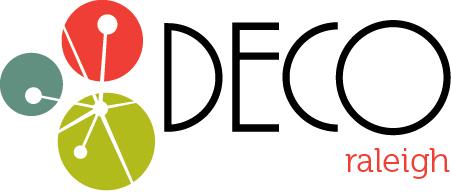 DecoLogo.jpg