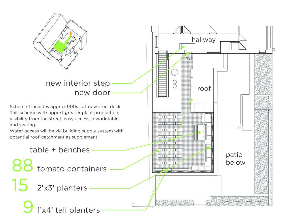 roof schemes 1-01.jpg