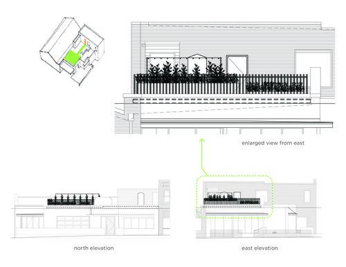 Roof Schemes 3 01