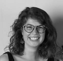 Emma Blondin  Food System Designer  ekblondi@live.unc.edu