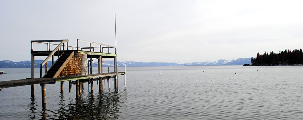 dock4.jpg