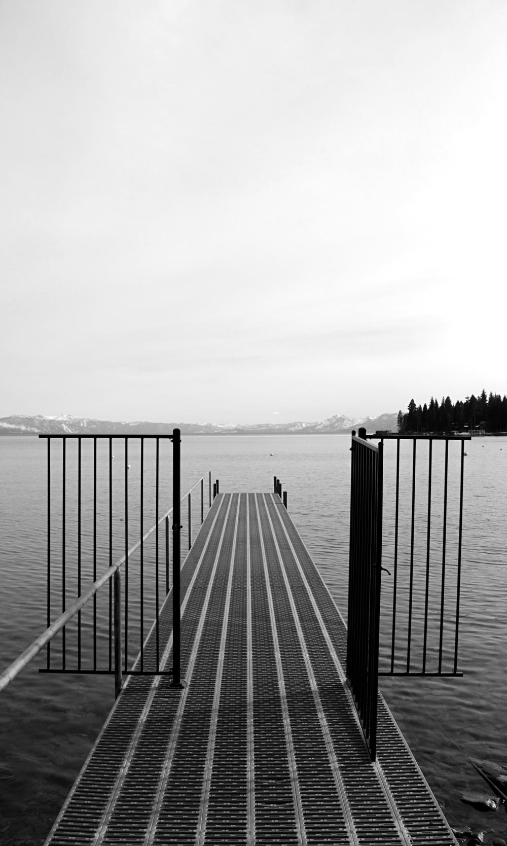 dock10.jpg