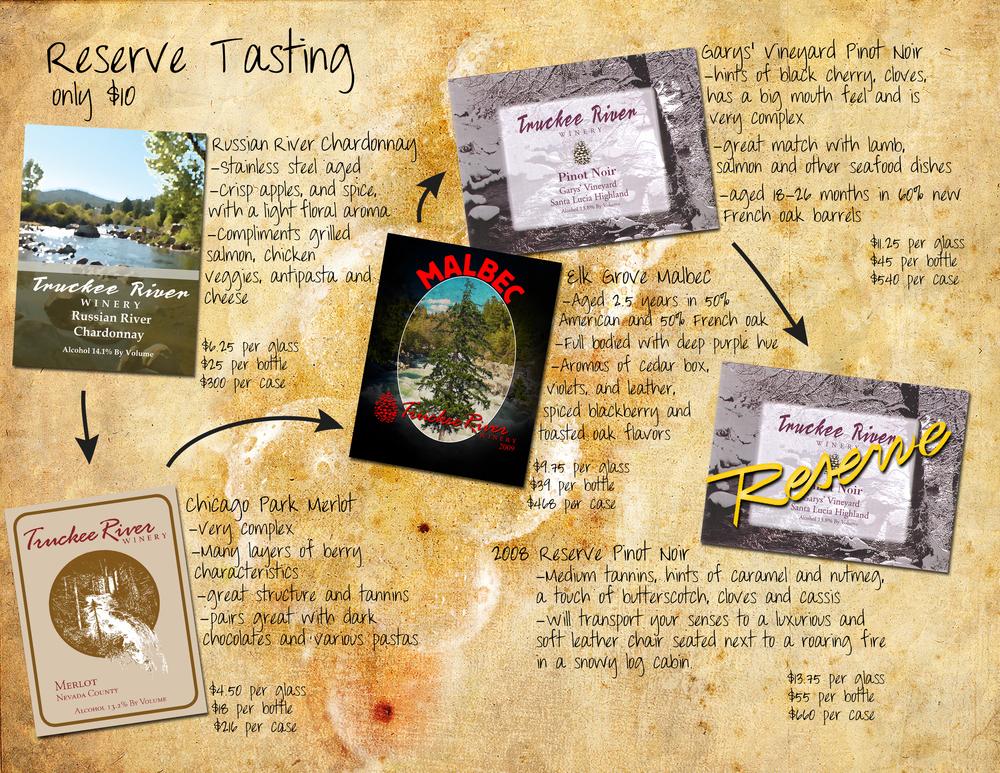 tasting notes reserve.jpg