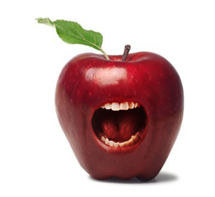 screaminapple.jpg