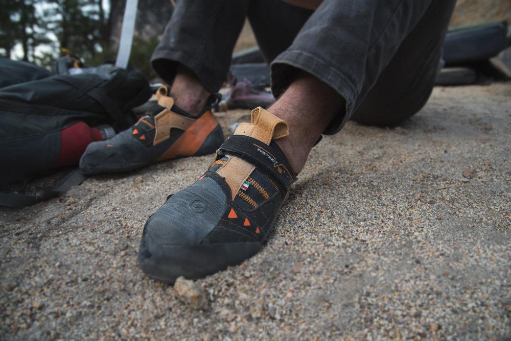 scarpa1.jpg