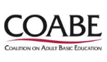COABE logo.png