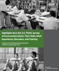 Prison report cover.PNG