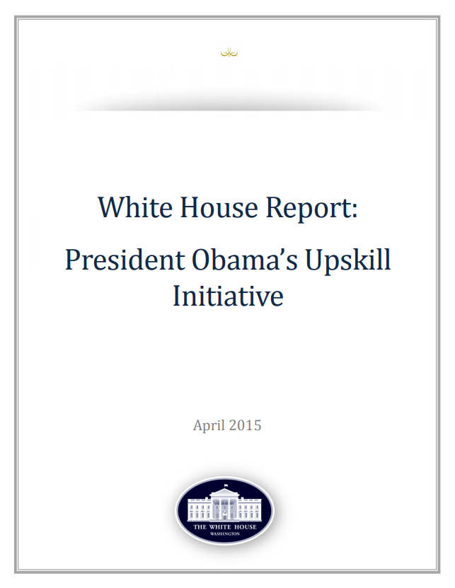 Upskill report April 2015.PNG